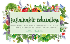 Sustainable Living Certificate Course